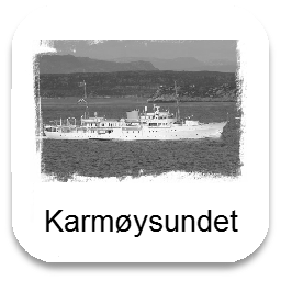 Karmøysundet
