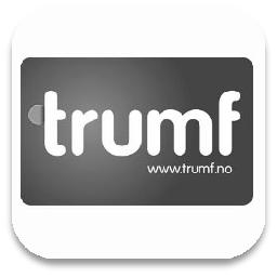Trumf